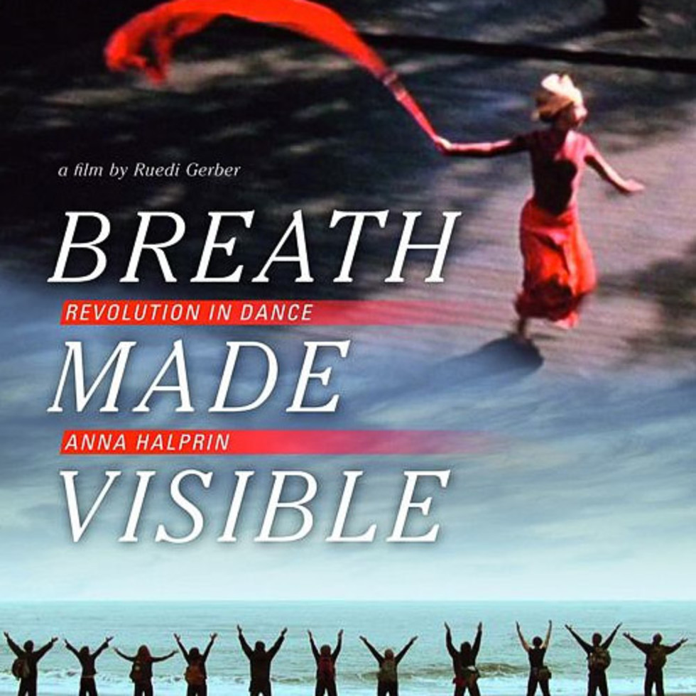 News_Nancy Wozny_Breath Made Visible_movie poster