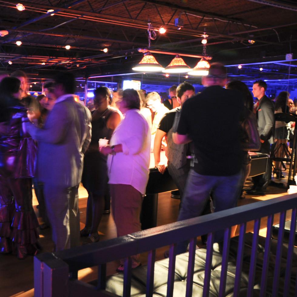 News_Party Like a Rock Star_crowd