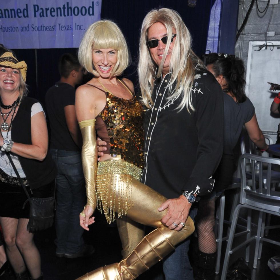 News_Party like a Rock Star_Melissa Montana_Stanley Smith