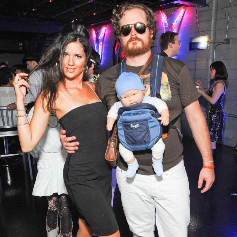 News_Party Like a Rock Star_Natalie Rovira_Michael Choats