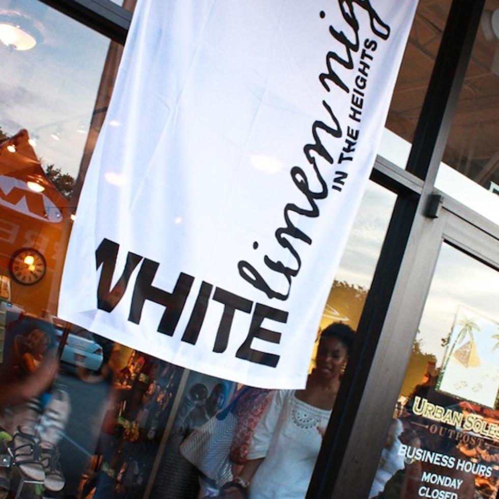 News_White Linen Nights_logo_flag