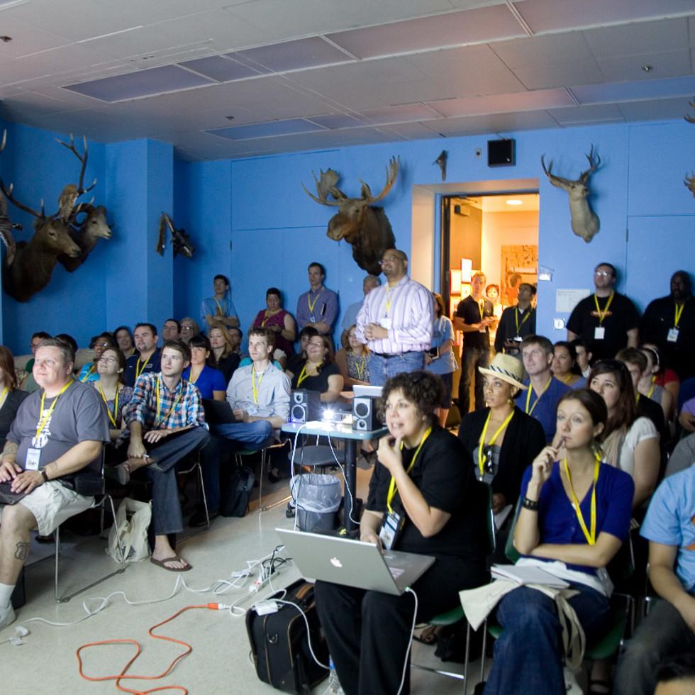 News_Nancy Wozny_wordcamp_film