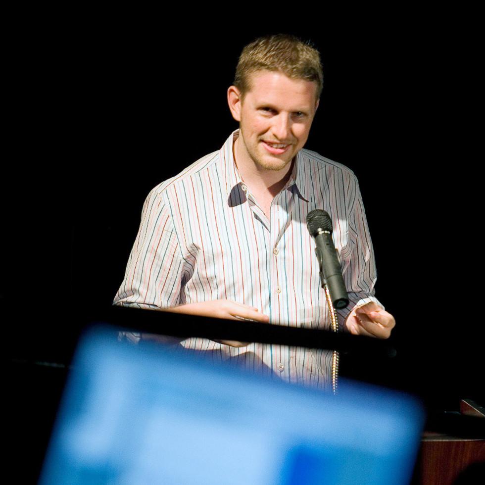 News_Nancy Wozny_wordcamp_Matt Mullenweg