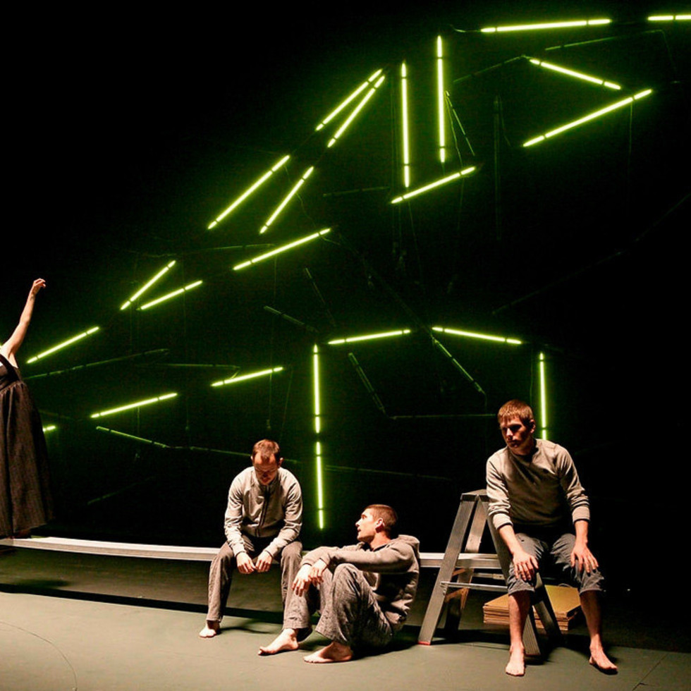 News_Nancy Wozny_Jacob's Pillow_Lucy Guerin Inc in Structures and Sadness