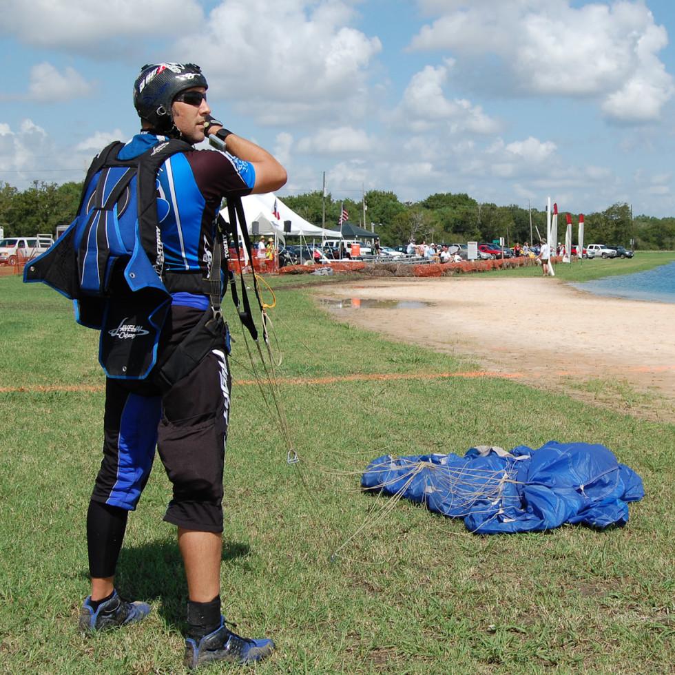 News_Fayza_skydiving_skydiving championship