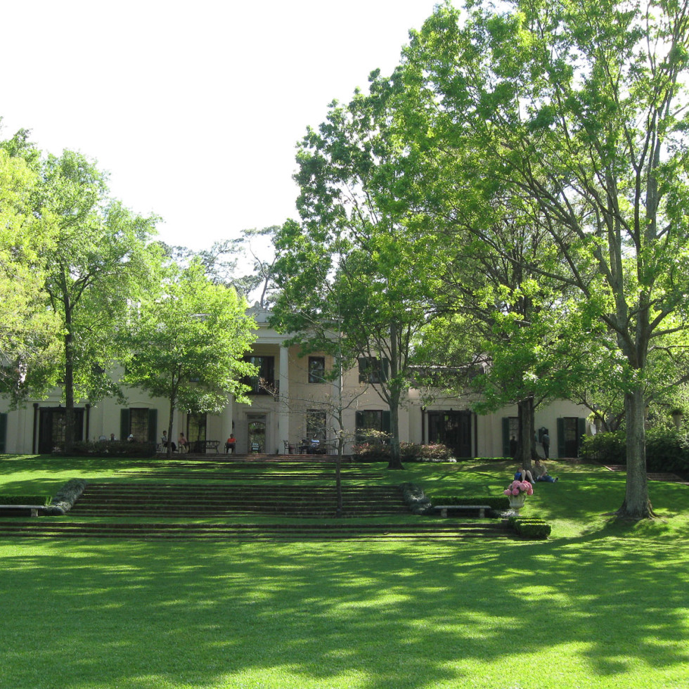 News_Bayou Bend_mansion