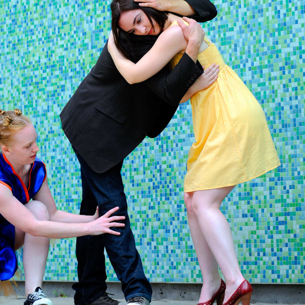 News_Nancy Wozny_weekend_Frame Dance Production_Crease