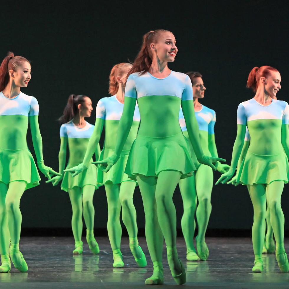 News_Nancy_fashion_dance_Houston Ballet_Aria Alekzander_artists of HB_Sandpaper Ballet