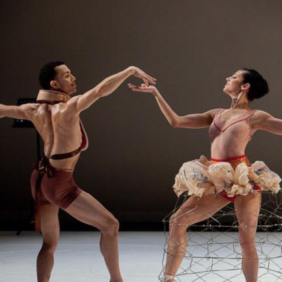 News_Nancy_dance_fashion_Whim W'Him's_Kylie Lewallen_ty Cheng_in 3 seasons_Costumes by Michael Cepress