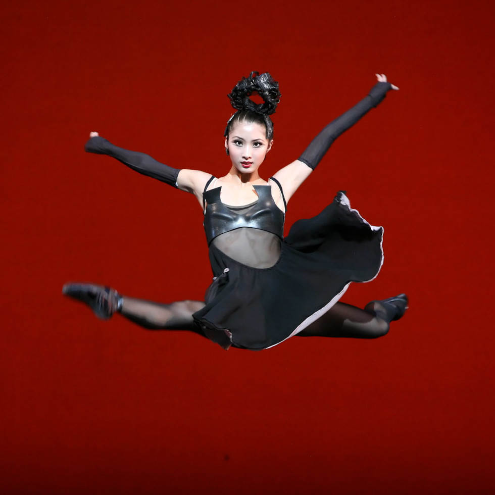 News_Nancy_fashion_dance_Divergence_Houston Ballet_Nozomi Iijima