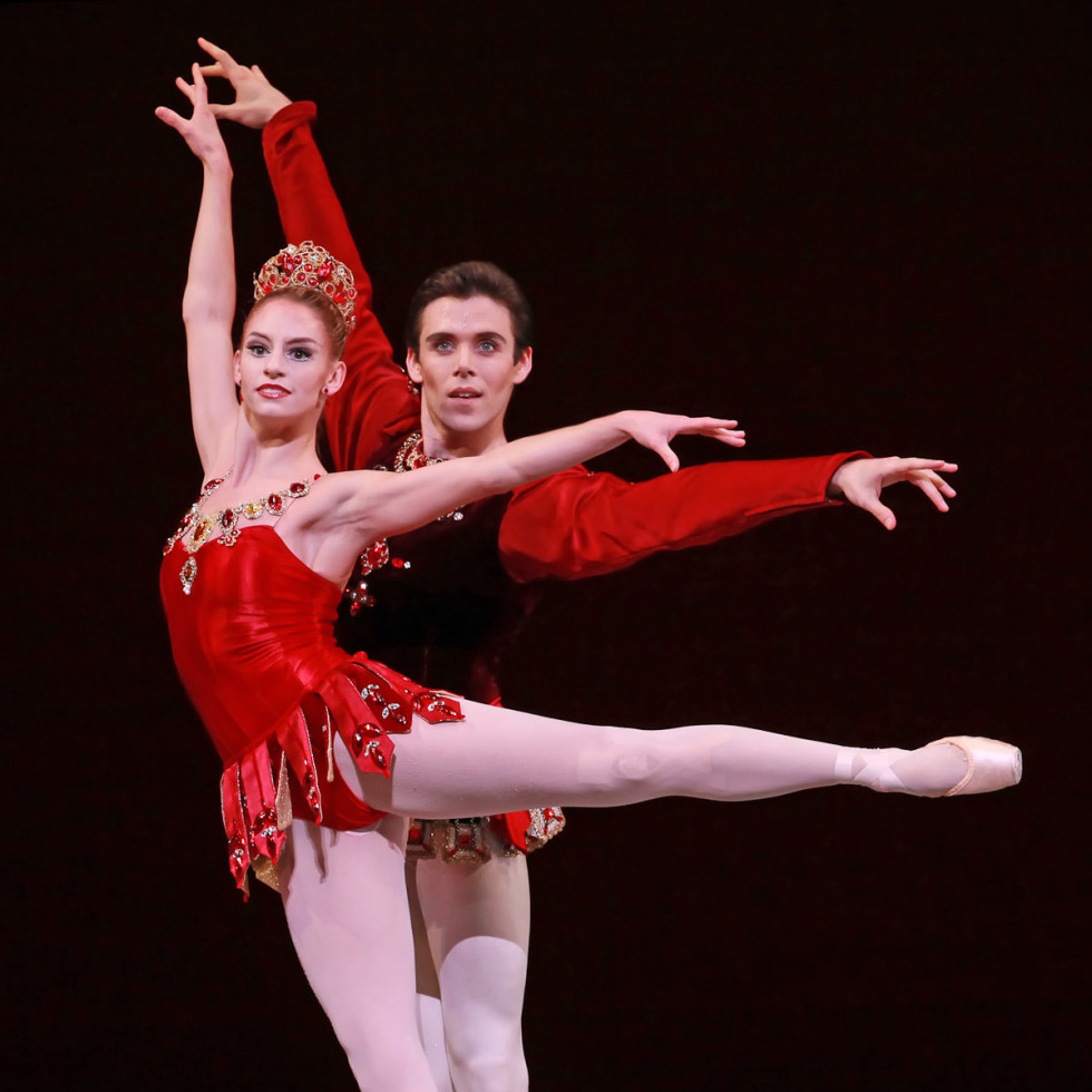 News_Houston Ballet_Jewels_Rubies_7