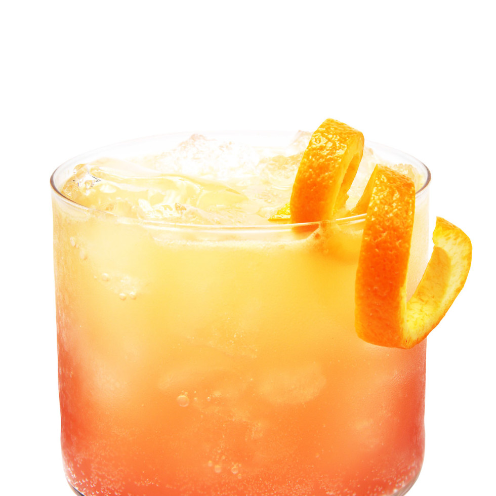 News_Tequila Avion_Blood Orange_Margarita