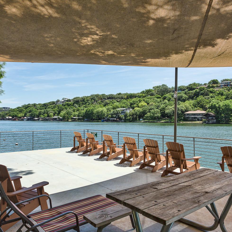 Austin_7600 Lazy River Cove