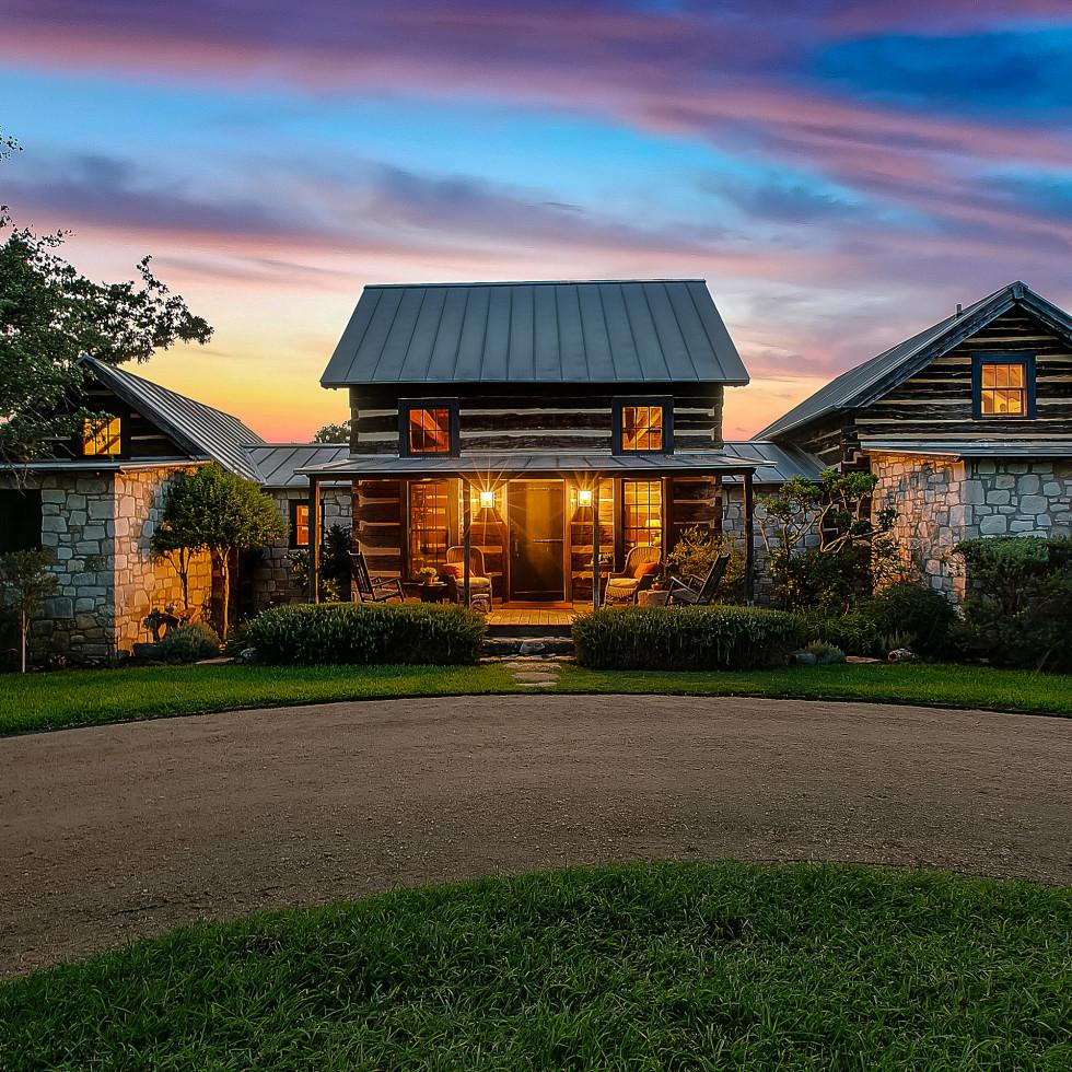 Austin_2930 Travis Lakeside