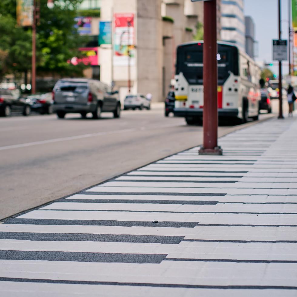 88 Keys Houston