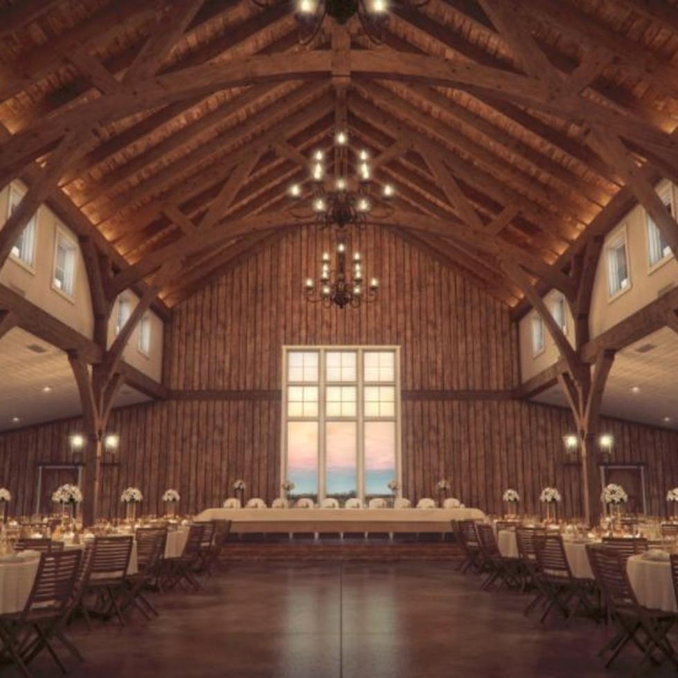 The Cork Haus