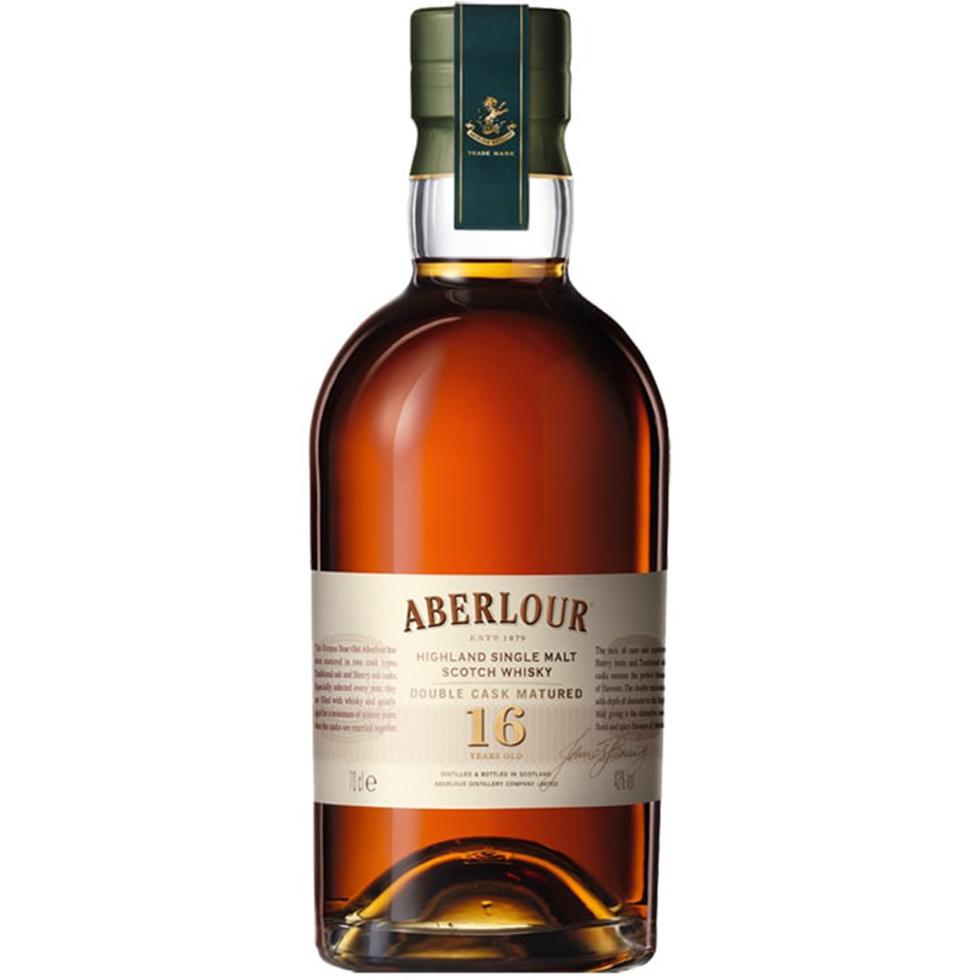 Abelour scotch