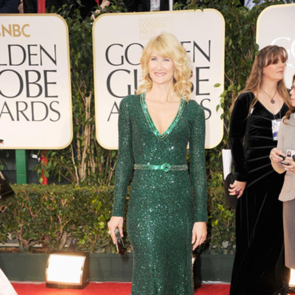 News_Andrew Gn_Laura Dern_Golden Globes_April 2012