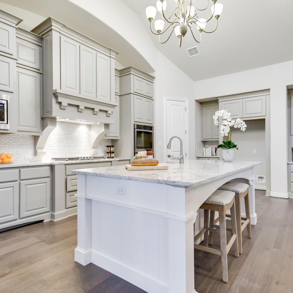 3500 Juniper Rim Road Leander house for sale
