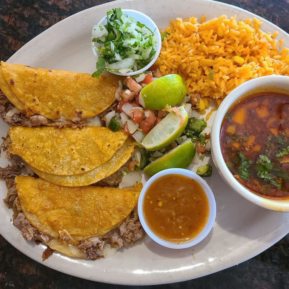 WITS Gala 2018: Kendra Barber, Ashley Turner