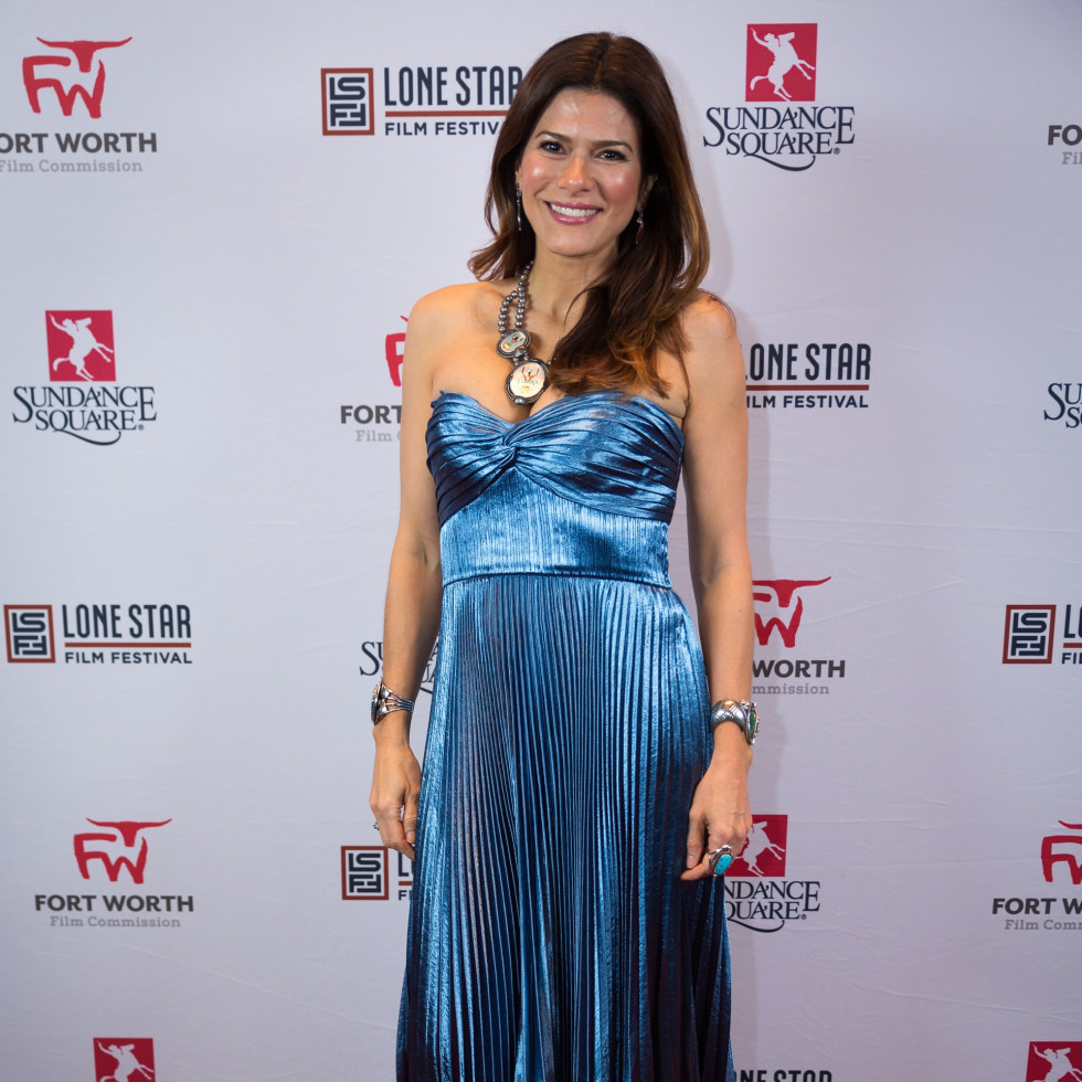 Angelique DeLuca