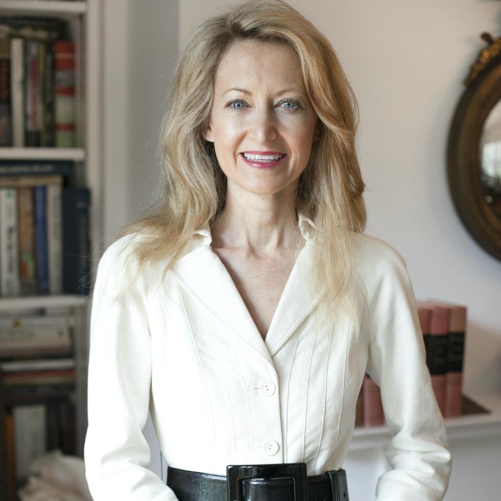 Lynn McBee
