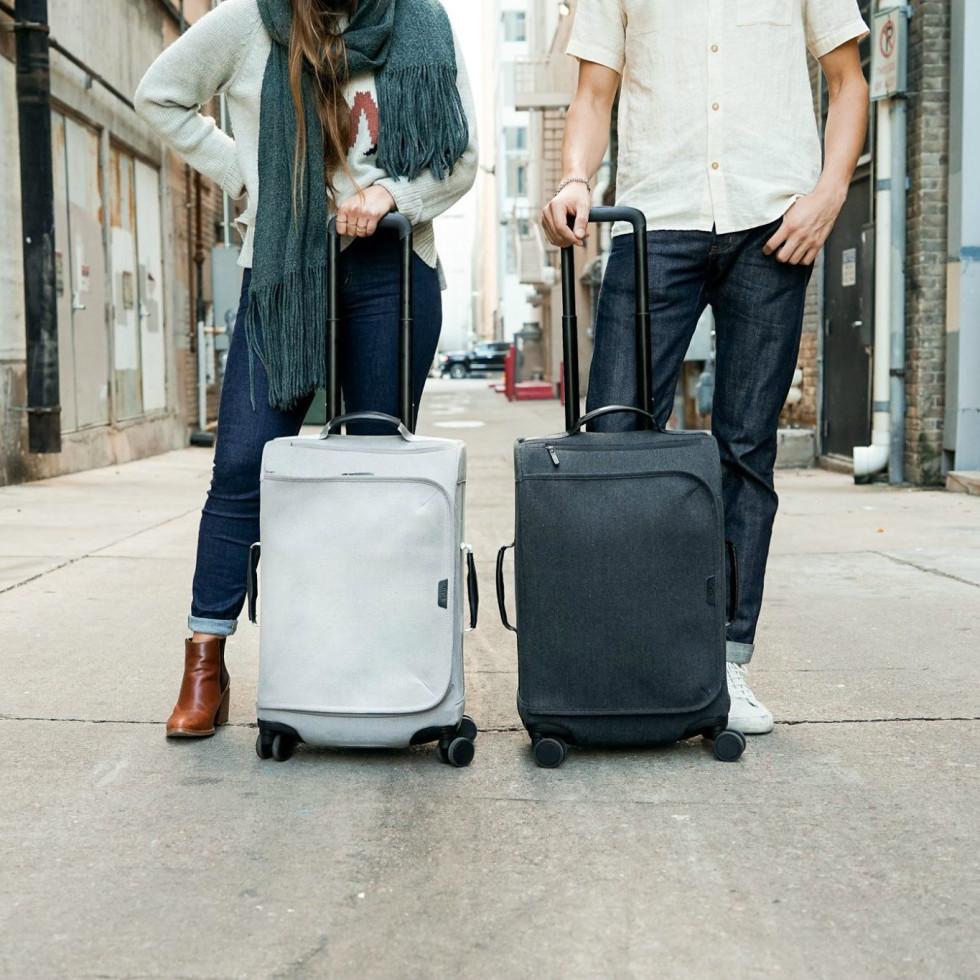 Tiko Travel
