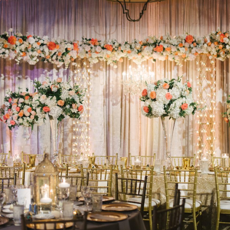 Patel wedding