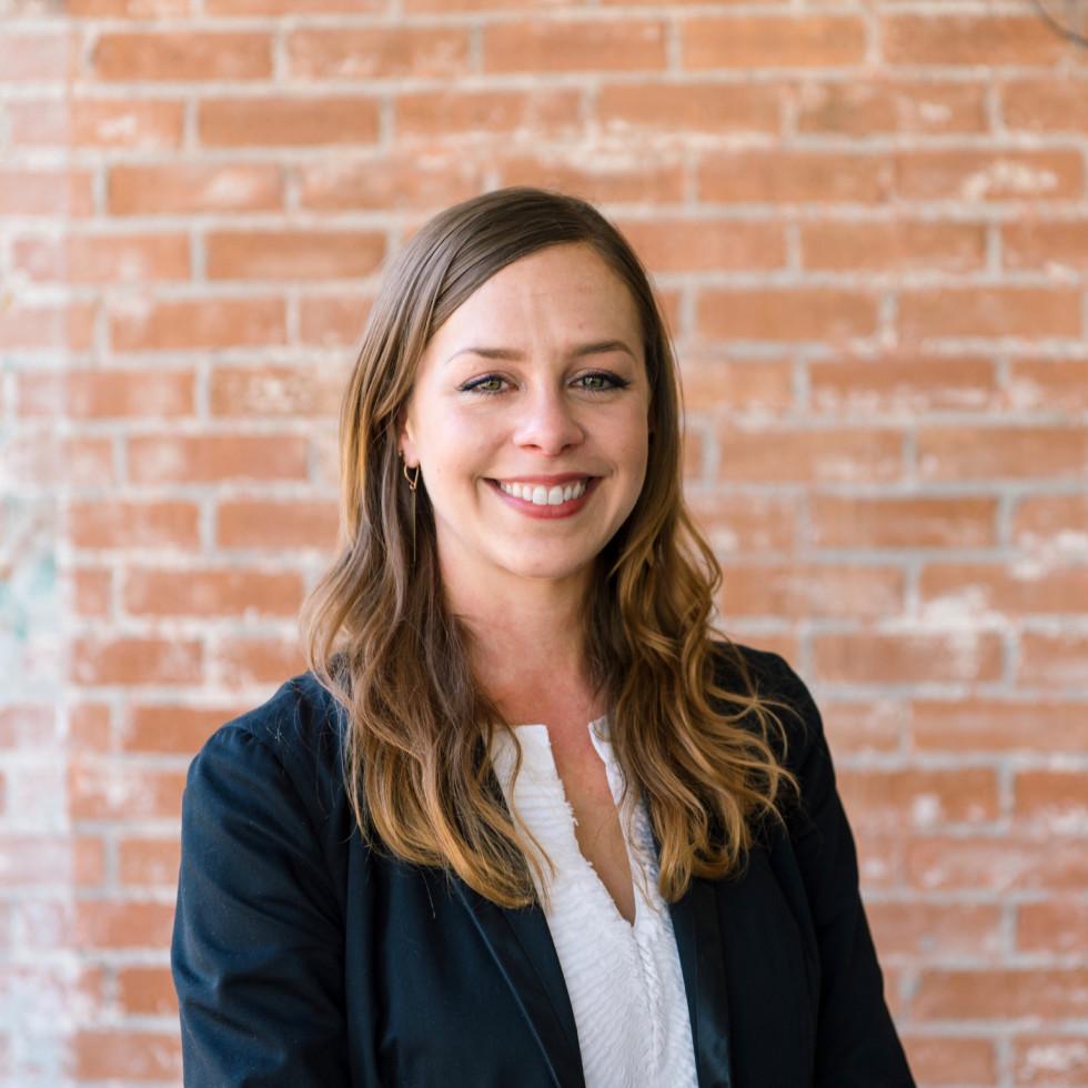Sarah Crowl-Keck Coltivare