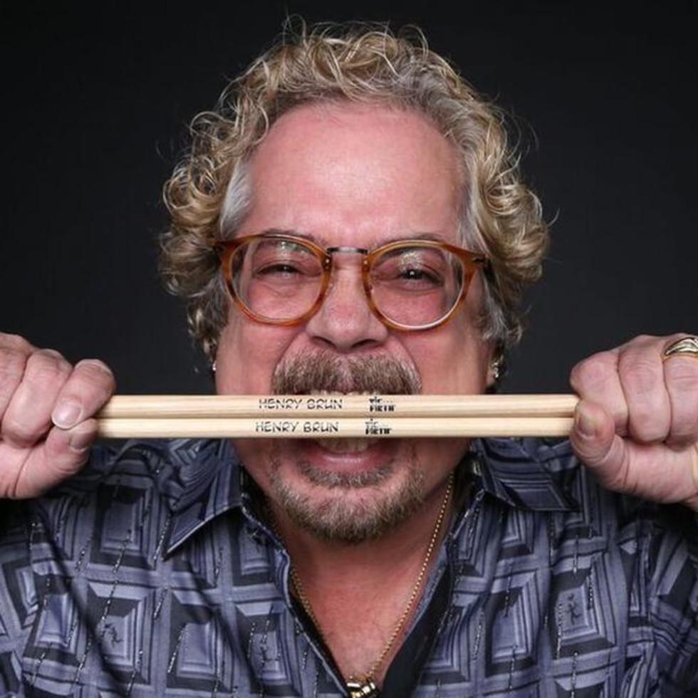 Henry Brun & the Latin Playerz return to the SXSW Music Festival