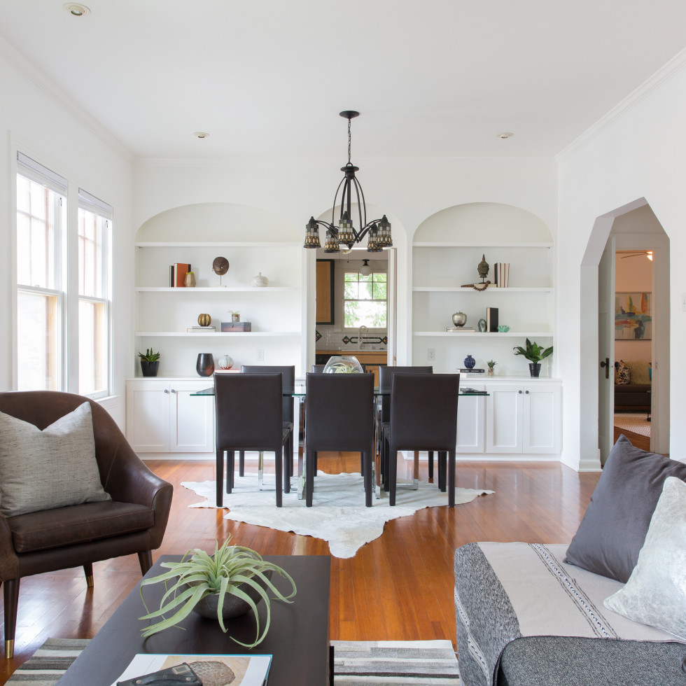 3905 Duval Street Austin house for sale