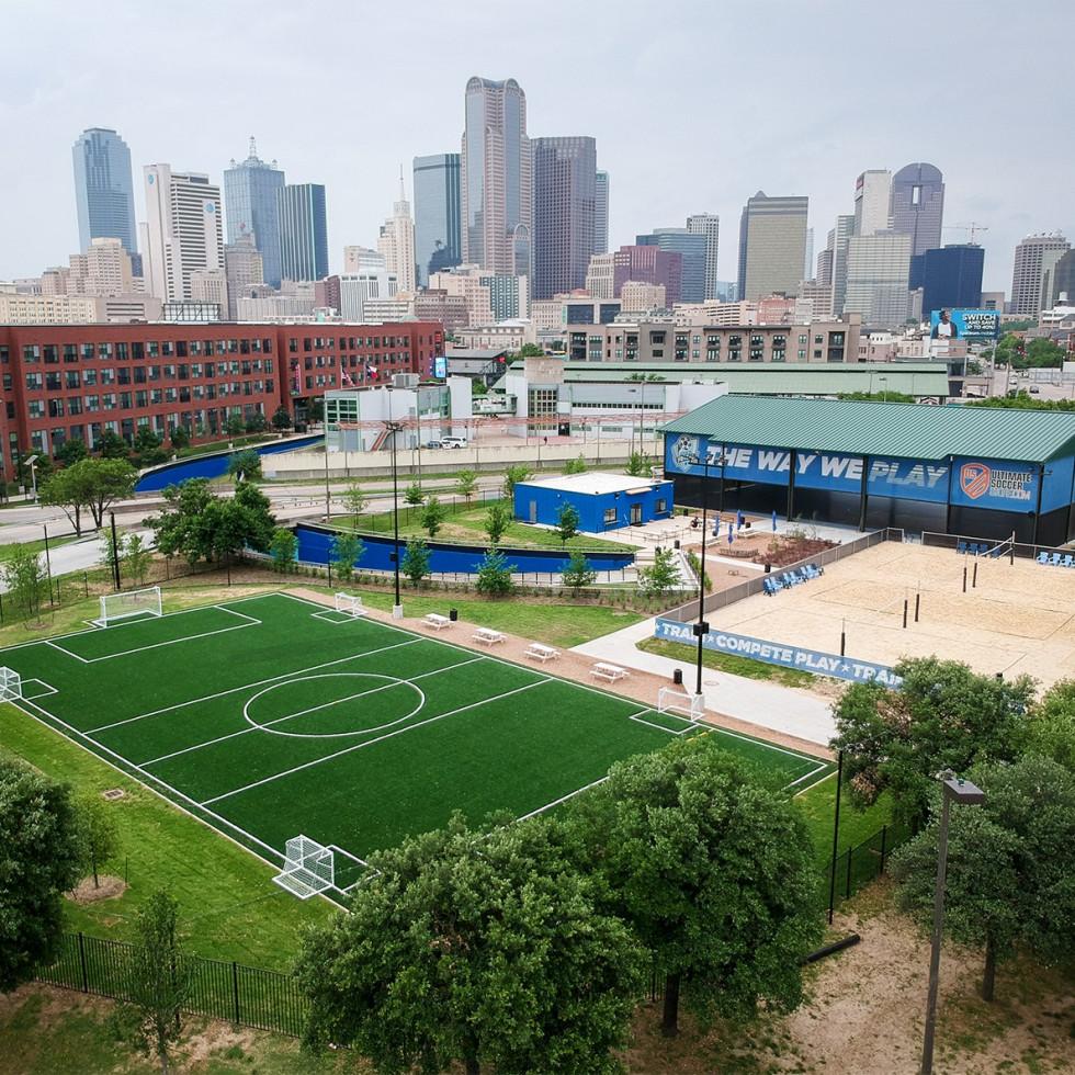 City Futsal