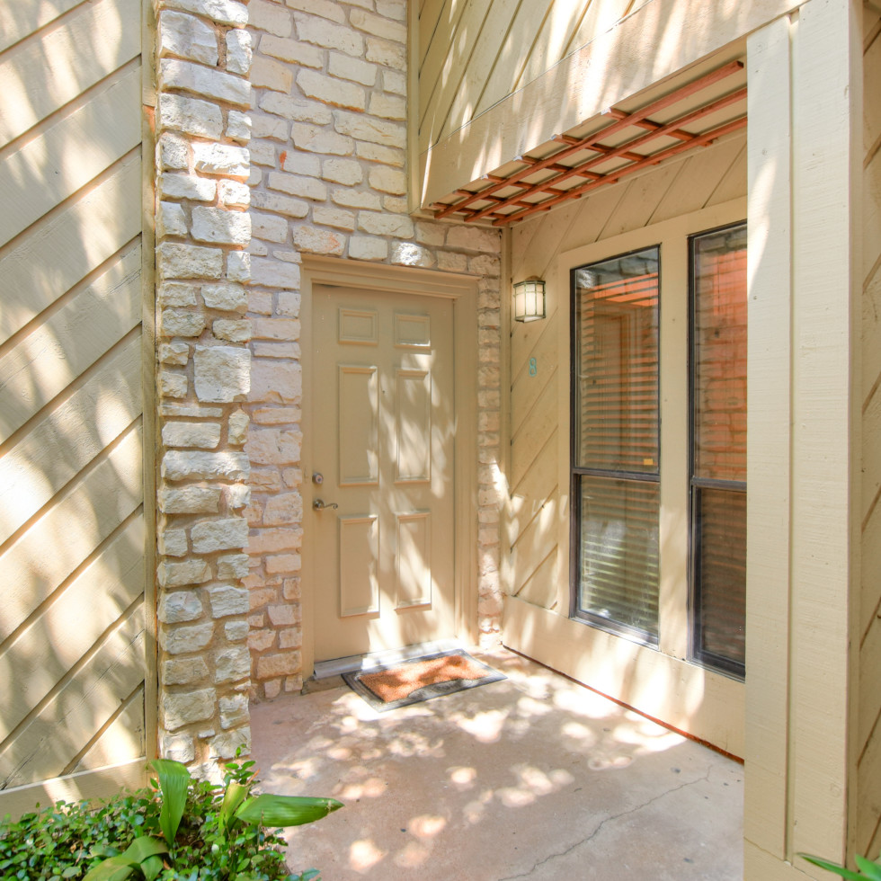 2500 Enfield Austin house for sale