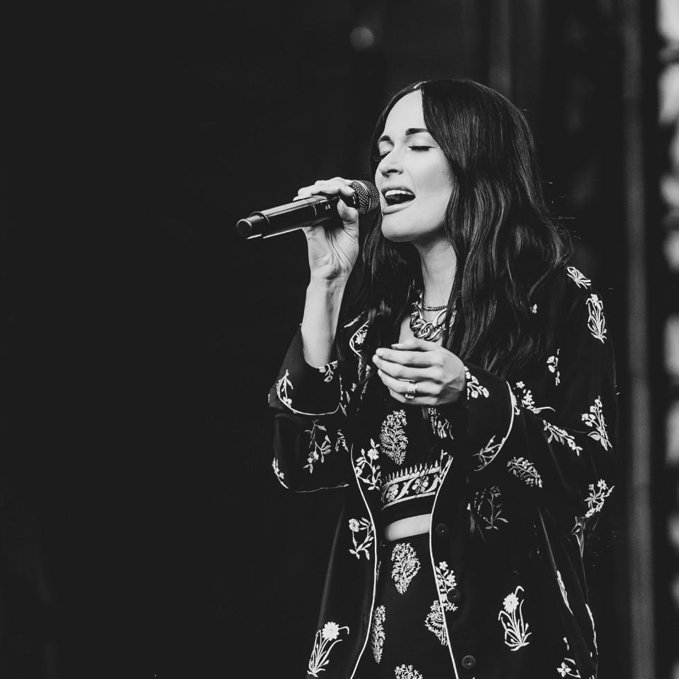 Austin City Limits Music Festival 2019 kacey musgraves