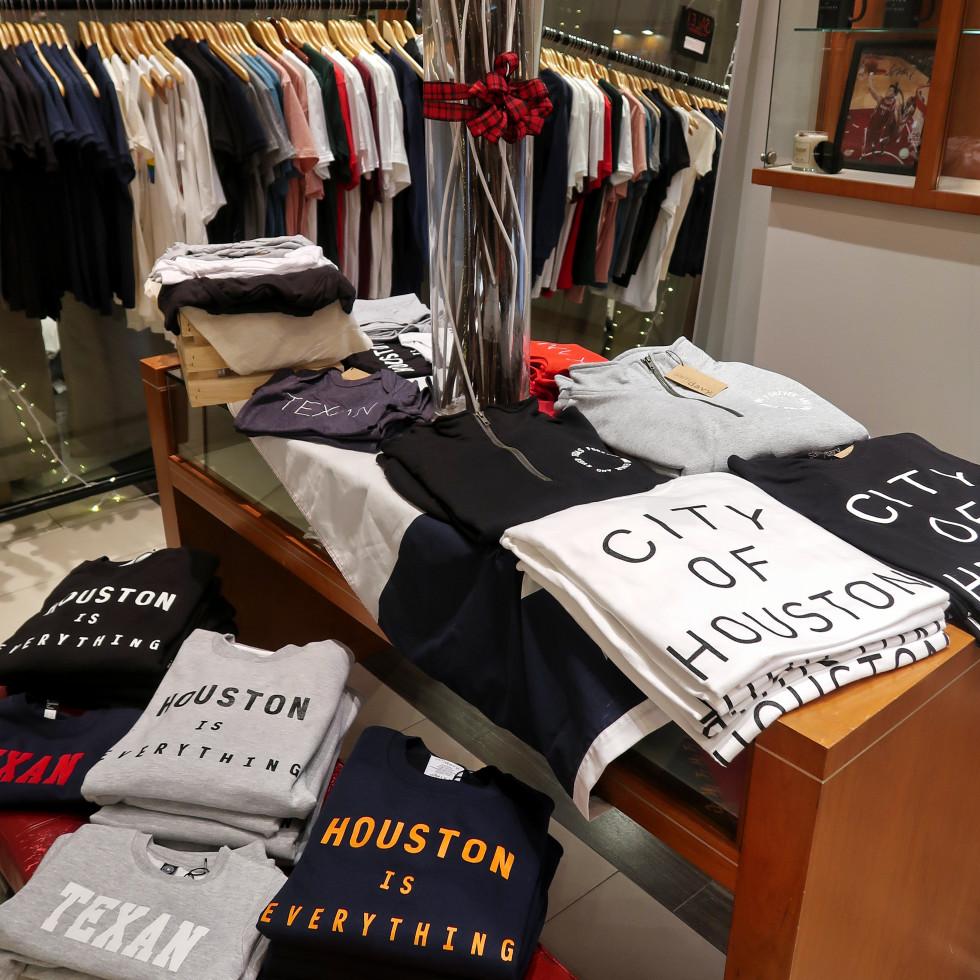 December 2019: Where to Shop