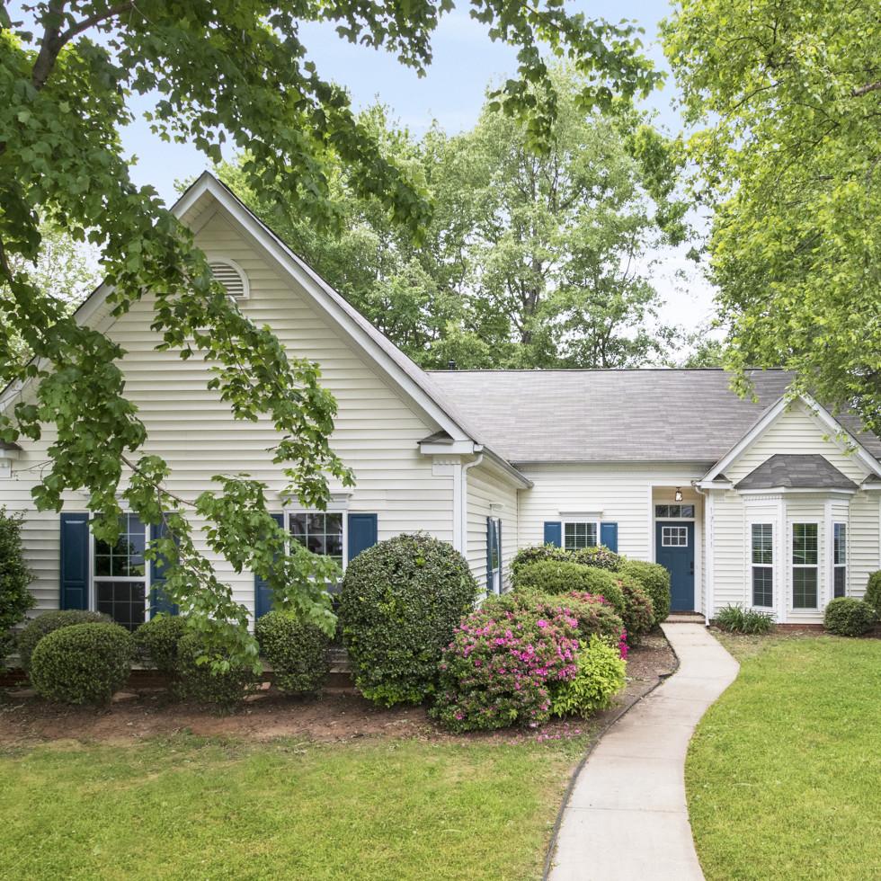 Dallas home for sale