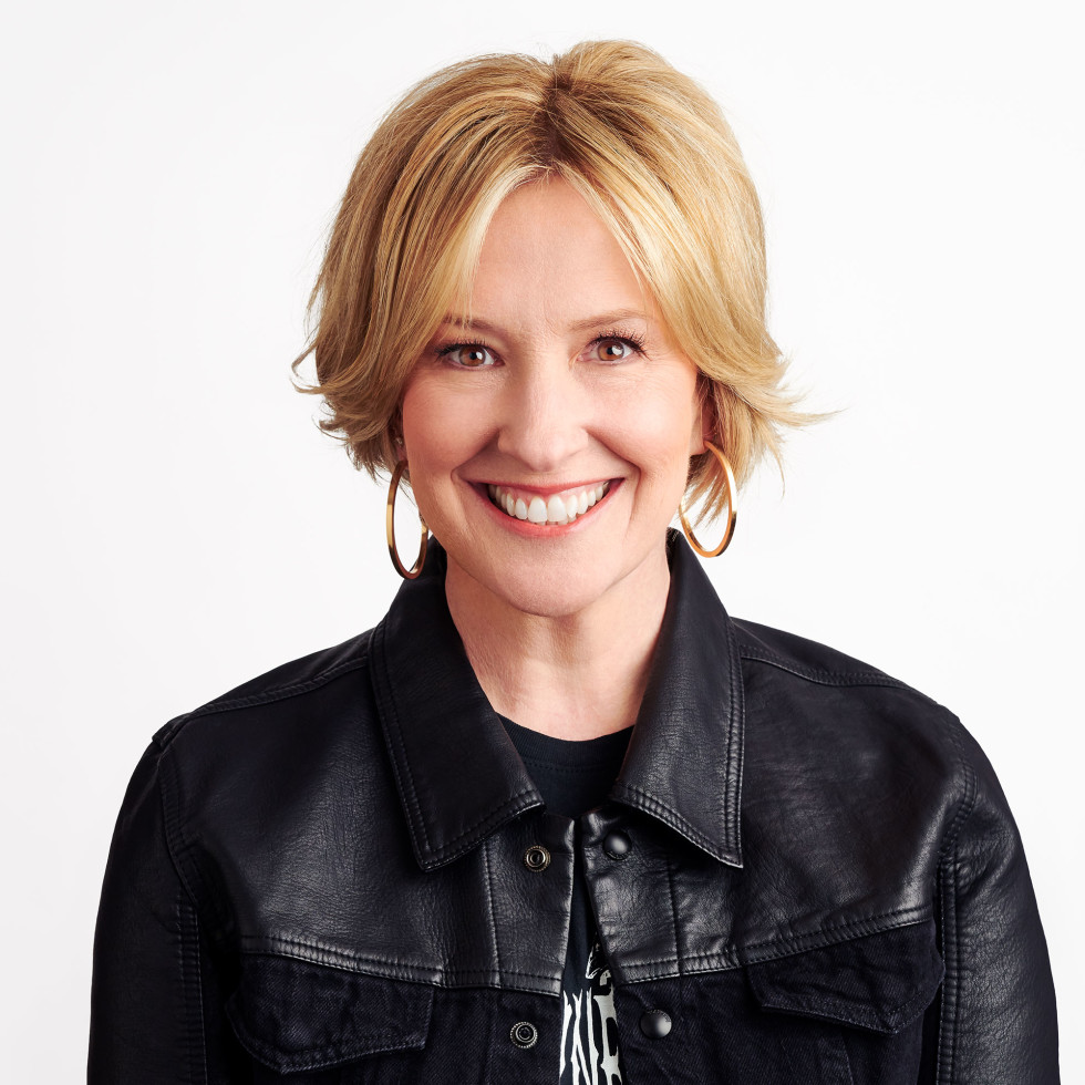 Houston S Brene Brown Rises Strong With New Podcast And Spotify Deal Culturemap Houston Check out our marcus parks selection for the very best in unique or custom, handmade pieces from well you're in luck, because here they come. podcast and spotify deal