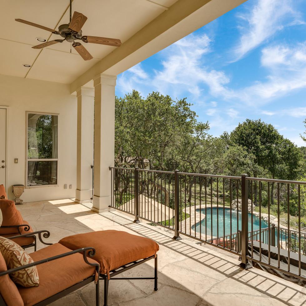 19 Champion Trail SA home for sale