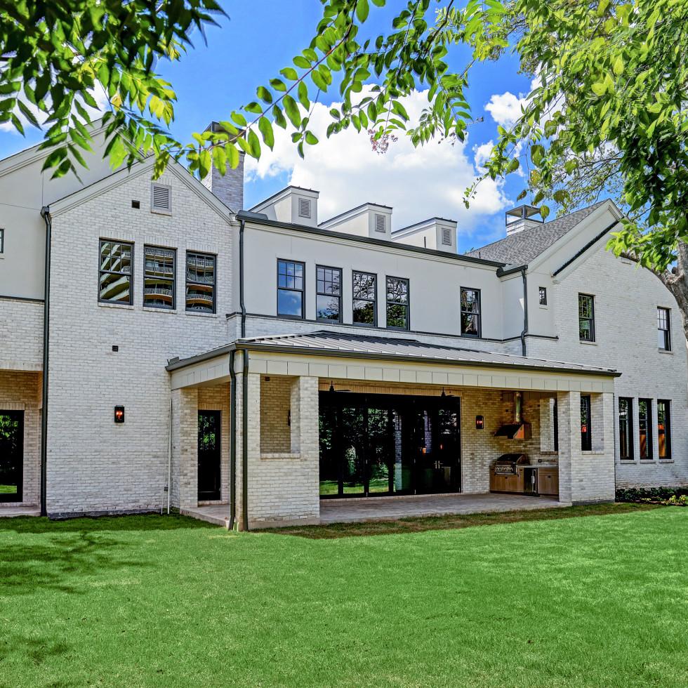 2023 Drexel River Oaks Oak Estates