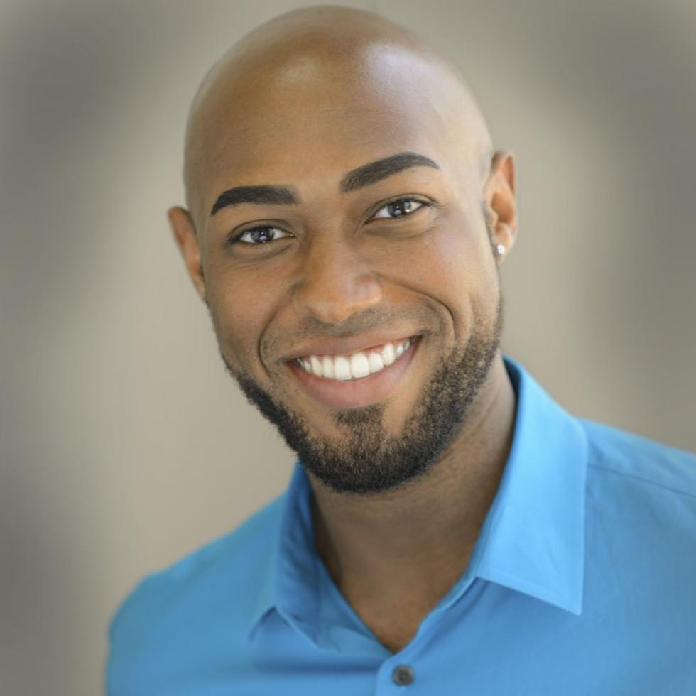 Darius Thomas