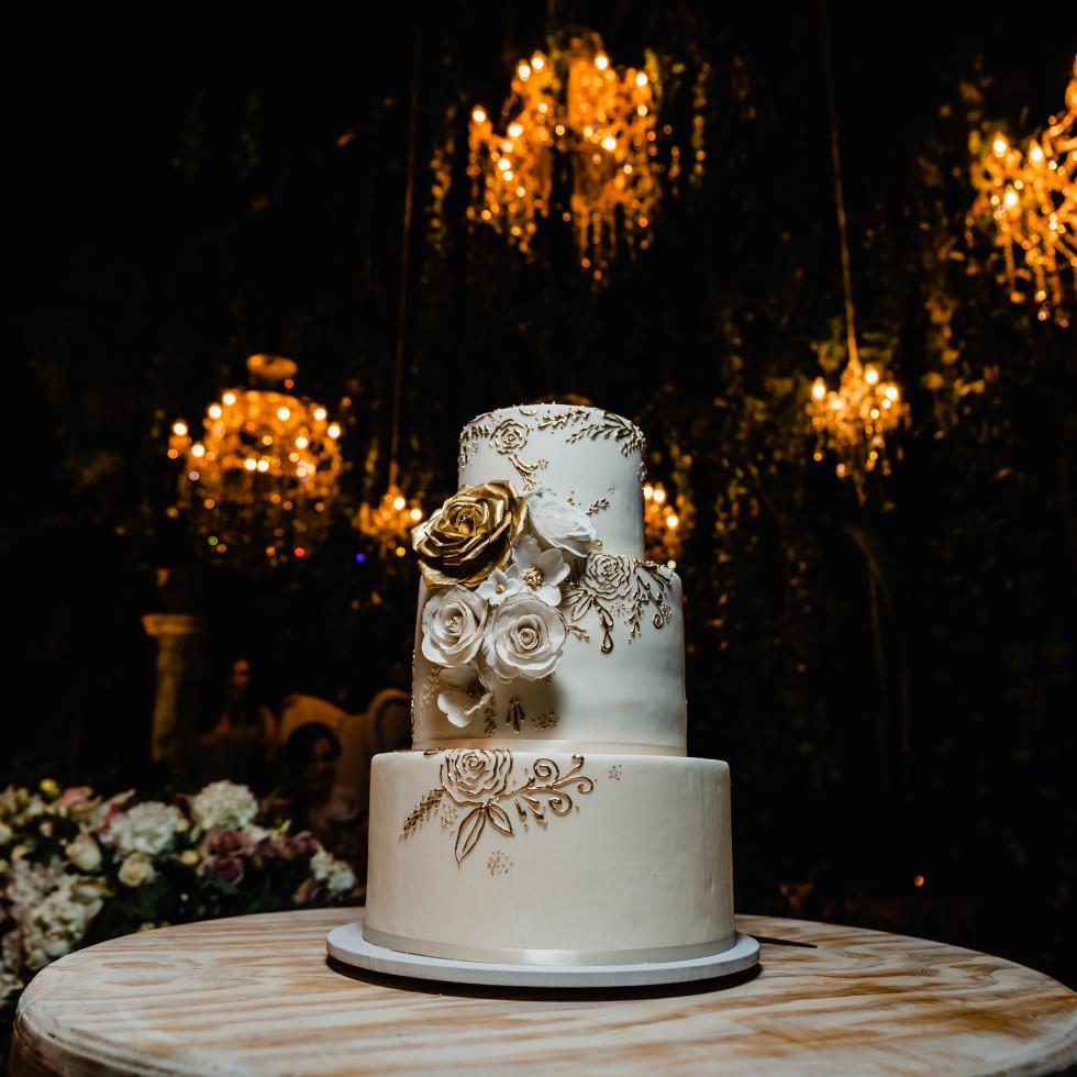 David Cordua Sara Cordua wedding