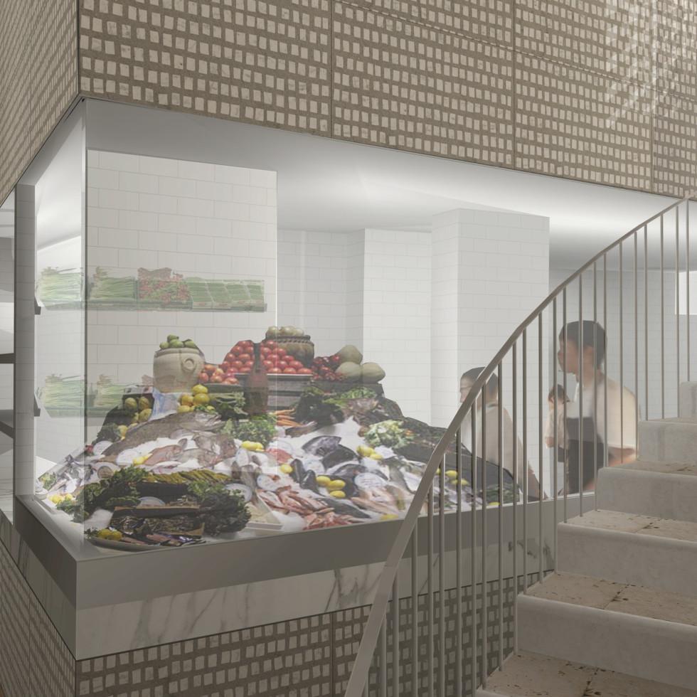 Simi_Estiatorio_indoor_rendering_Austin