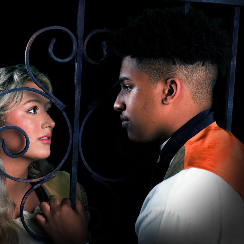 Artisan Center Theater presents Les Misérables School Edition