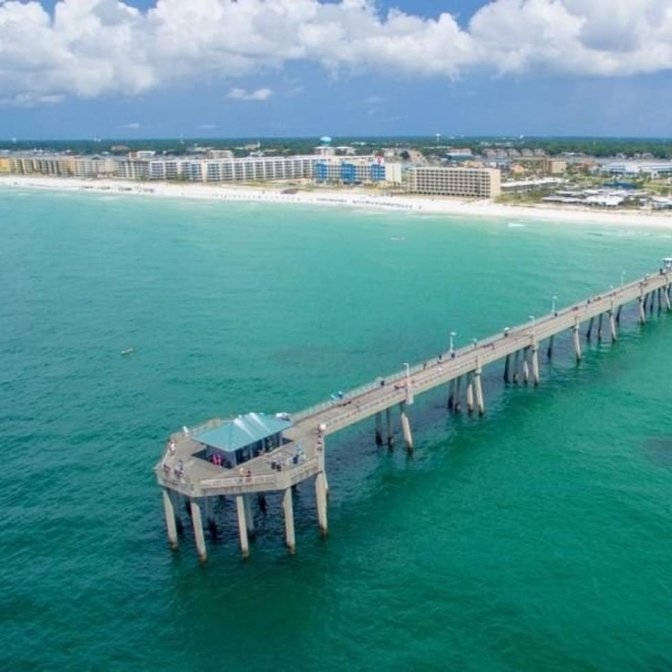 Destin Florida