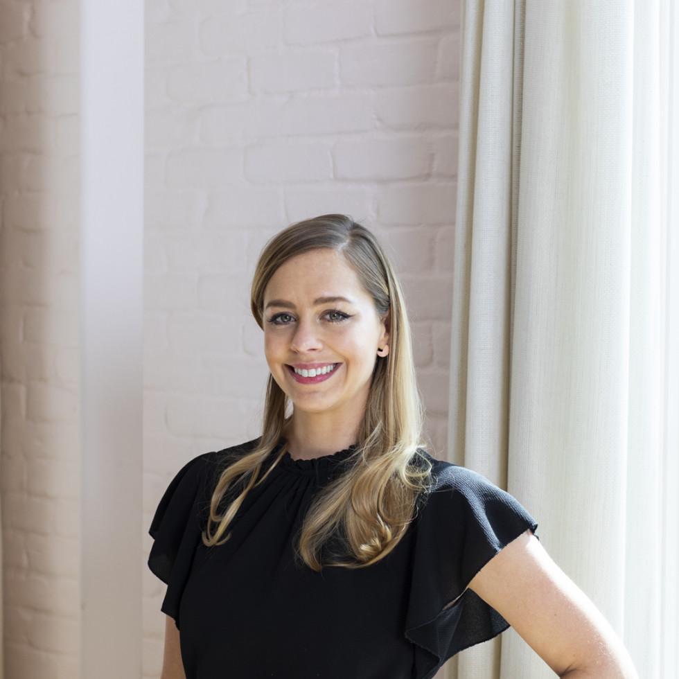 Sarah Crowl Rosie Cannonball