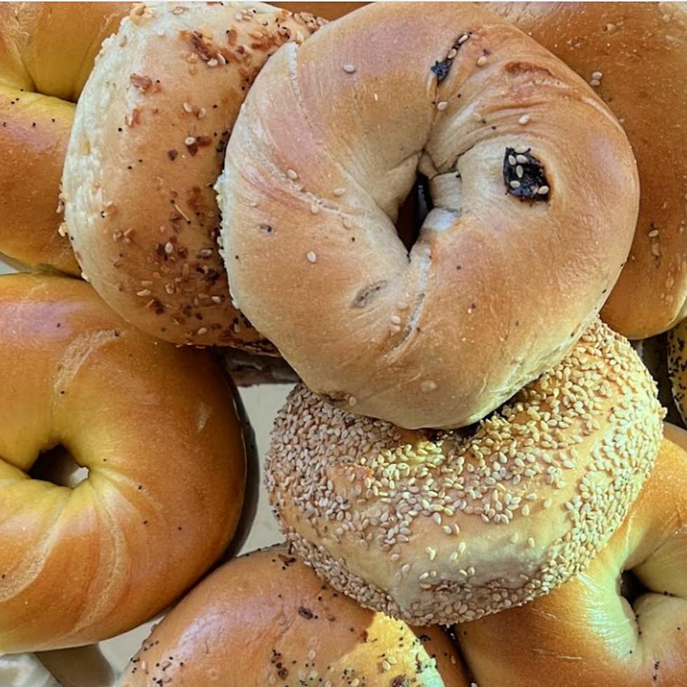 """Helen Frankenthaler """"Japanese Maple"""""""
