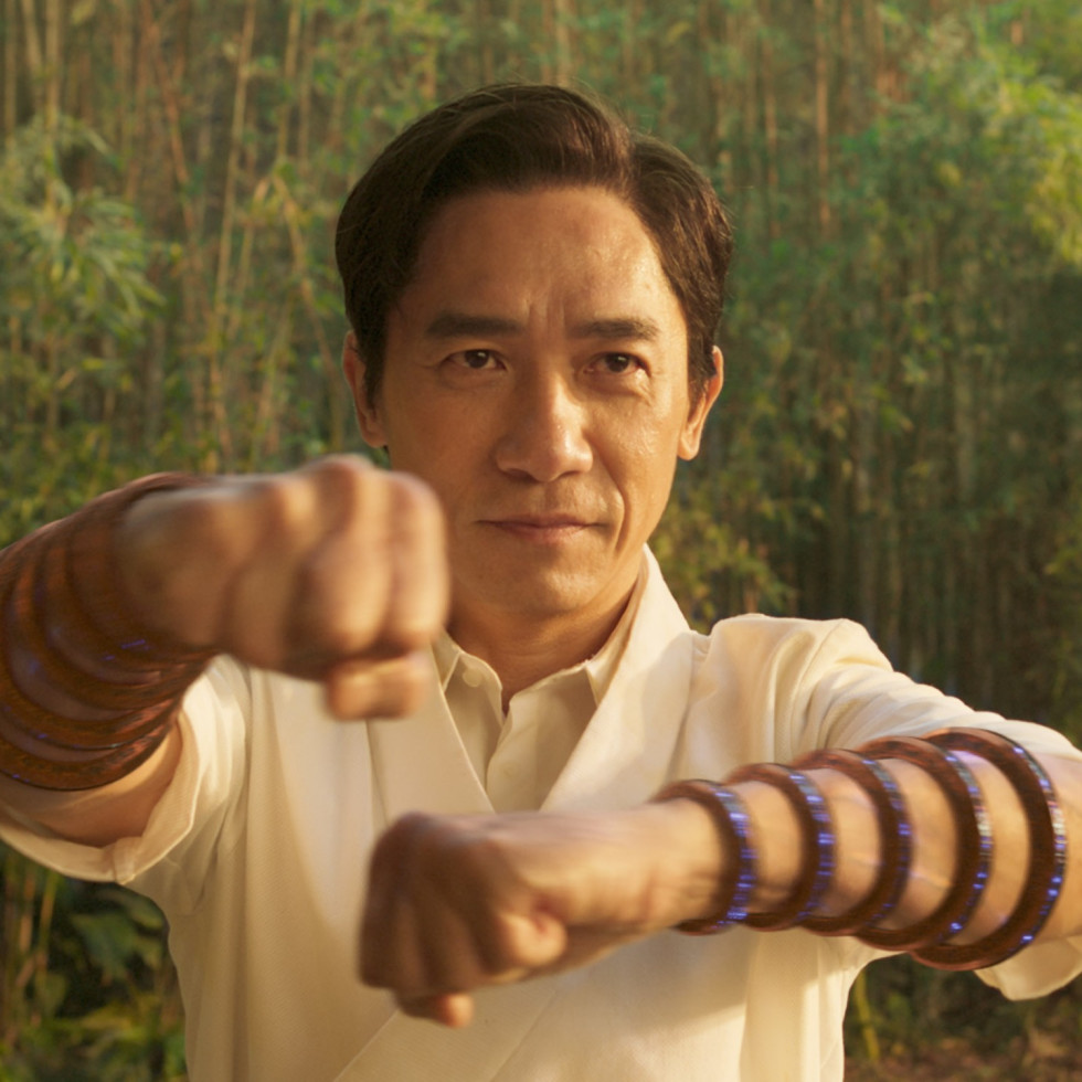 Tony Chiu-Wai Leung in Shang-Chi and the Legend of the Ten Rings