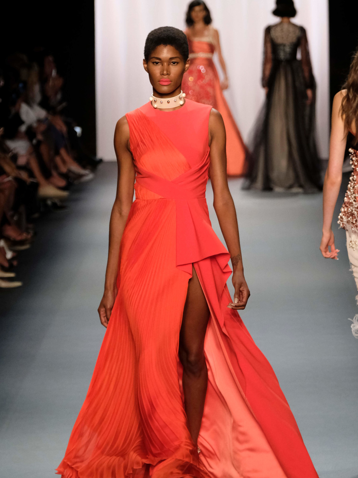 d912c8438d1 Bibhu Mohapatra gets happy with colorful collection