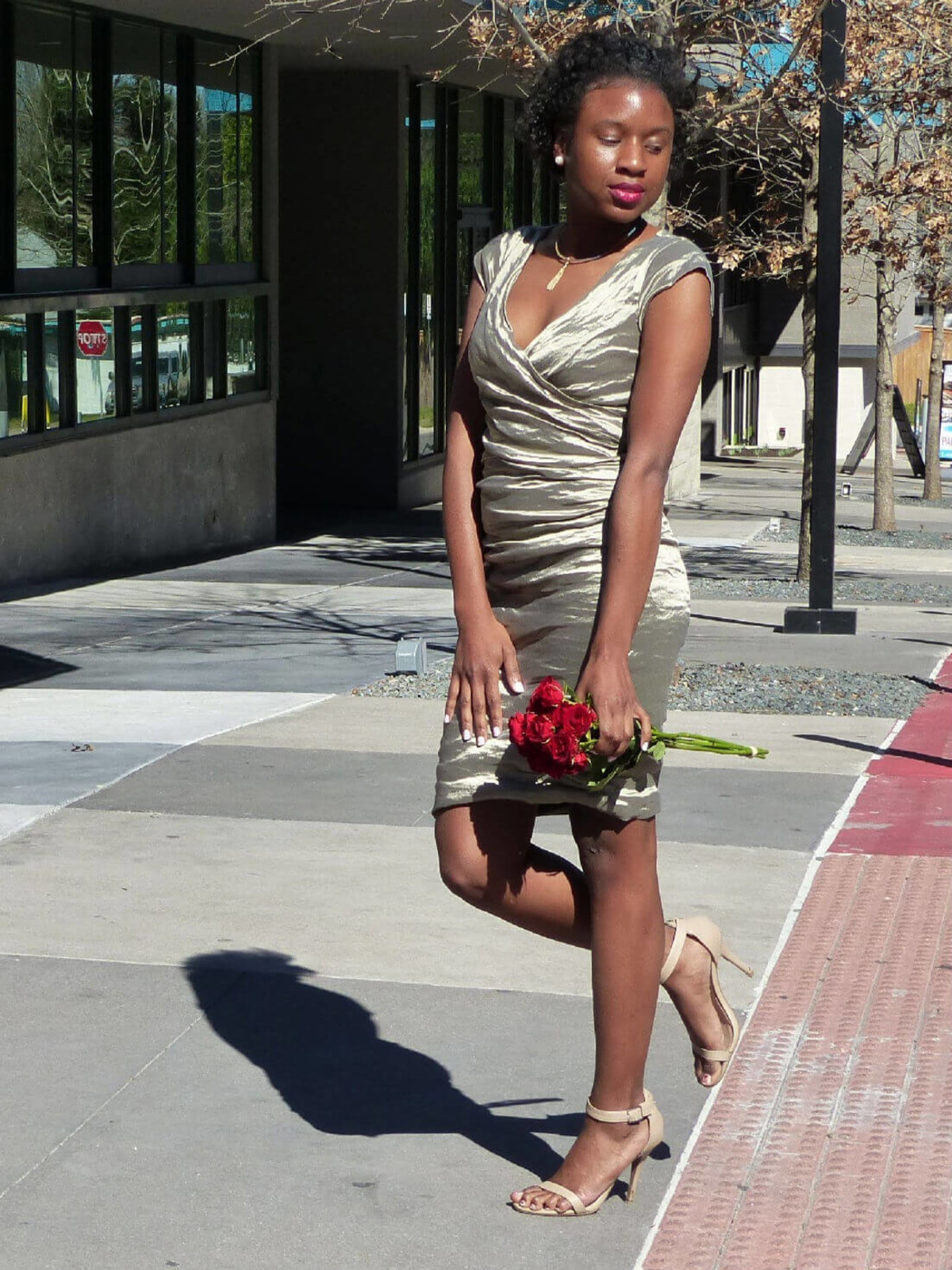 b38e719a4dd8 Style experts reveal the best date night looks for every Austin ...