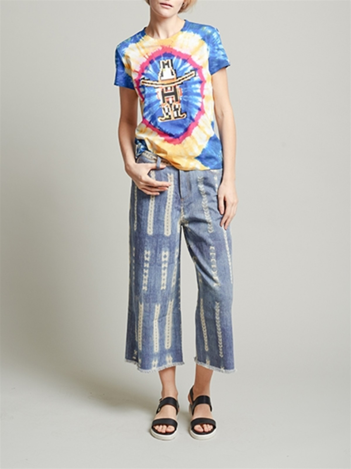 728347b0d0e814 Vivienne Tam s Houston-inspired fashion collection debuts online ...